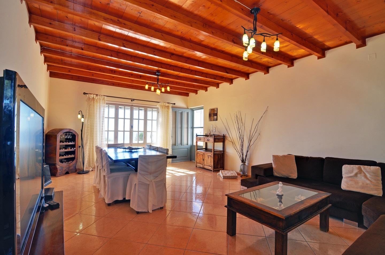 Villa Marina 13